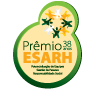 PREMIO ESARH GESTÃO DE PESSOAS 2014